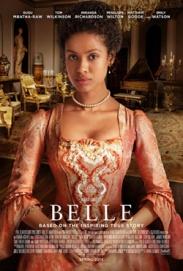 Films Belle