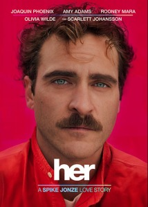 Films Her
