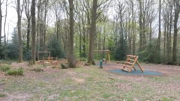 playground-small-20150424_114452