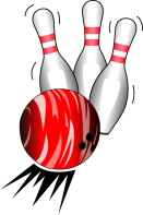 bowling_ball_pins