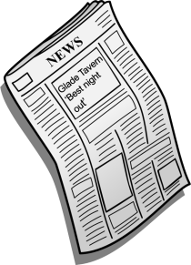 VillageNews