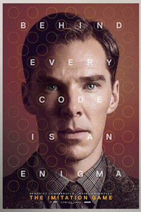 film_the-imitation-game