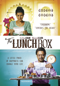 film_the-lunchboxjpg