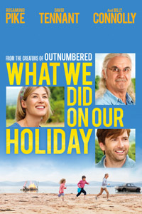 films_WhatWeDidOnHoliday