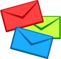 mail_envelopes