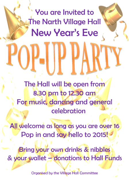 NewYearsEvePopupParty