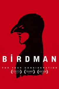 Birdman-smaller
