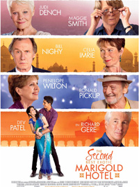 the-second-best-exotic-marigold-hotel-smaller