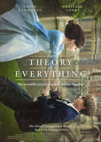 films_TheTheoryofEverything