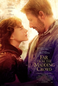 Far-From-the-Madding-Crowd-Poster Small