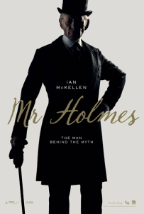Mr-Holmes-Movie-Poster-Small