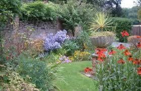 GardeningClubSept2015