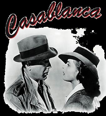 CasablancaPic