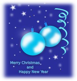 christmas_card
