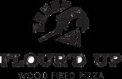 Flourd Up logo