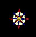 compass-32477_960_720