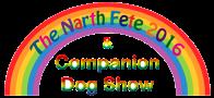 Fete Logo 2016