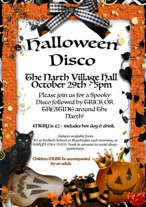 halloween-poster-small