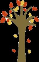 autumntree