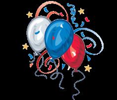 christmas-balloons