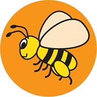 Bees Nov 2017