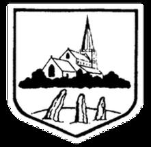 trellech school