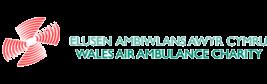 AirAmbulanceTalk