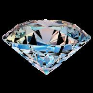 diamond-1857733_640