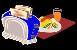 breakfast-2011949_1280