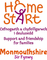 Home-Start-Monmouthshire