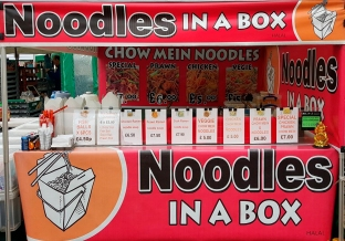 Noodles in a Box.jpg