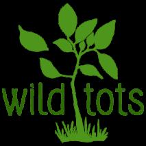 WildTotsLogo