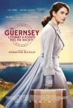 guernsey_literary_and_potato_peel_pie_society