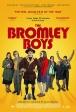 Bromley Boys small