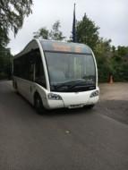 65-bus