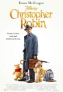 Christopher Robin reduced