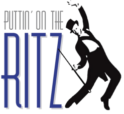 Putting on the Ritz (2)