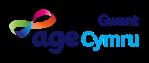 age-cymru-gwent-logo-rgb