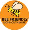 beefriendlymonmouthshire_logo