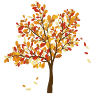 autumn-trees-clipart-6