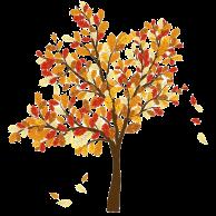 autumn-trees-clipart-6
