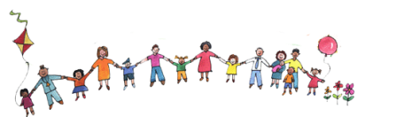 community-involvement-clipart